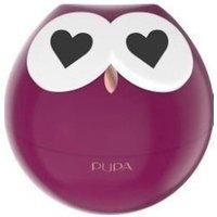 Pupa Owl 1 n.002