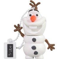 Tribe Disney Frozen Olaf 16GB