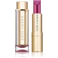 Estée Lauder Pure Color Love Lipstick - 464 Comet Kiss - Chrome (3,5g)