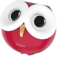 Pupa Owl 3 n.003