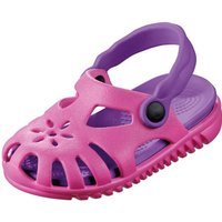 Beco 90026 pink