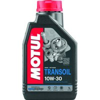 Motul Transoil (1 l)