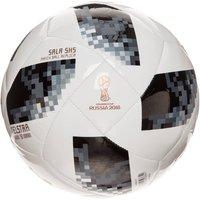 Adidas Telstar 18 Sala 5X5 Match Ball Replica