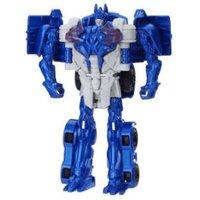 Transformers C1312
