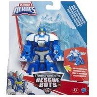 Transformers A7024EU4