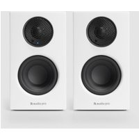 Audio Pro Addon T8L white