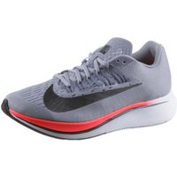 Nike Air Zoom Fly Women provence purple/light carbon/solar red/black