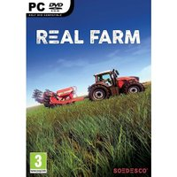 Real Farm (PC)