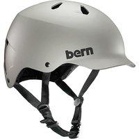 Bern Watts EPS grey
