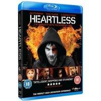 Heartless [Blu-ray]