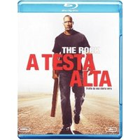 A Testa Alta [Blu-ray] [2008]