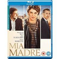 Mia Madre BR [Blu-ray]