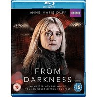 From Darkness [Blu-ray] [2015]