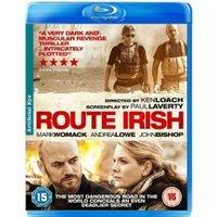 Route Irish [2010] [Blu-ray]
