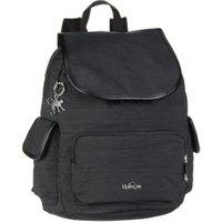 Kipling City Pack S dazz black