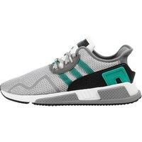 Adidas EQT Cushion ADV grey two/sub green/footwear white