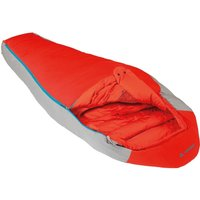 VAUDE Cheyenne 700 (Orange, RZ)
