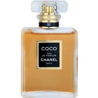 Chanel Coco Eau de Parfum (50ml)