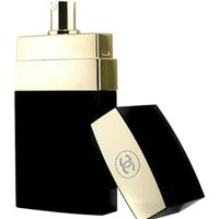 Chanel Coco Eau de Parfum (60ml)