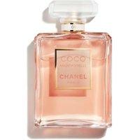 Chanel Coco Mademoiselle Eau de Parfum (100ml)