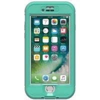 LifeProof Nüüd Case (iPhone 7) mermaid teal