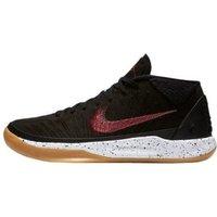 Nike Kobe A.D. black/gum light brown/sail