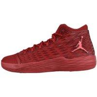 Nike Jordan Melo M13 gym red/black