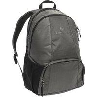 Tamrac Tradewind Backpack 24 Slate Grey