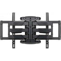 Wentronic Goobay TV EasyFold Slim XL2