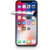 Cellular Line Ok Display Flex (iPhone X)