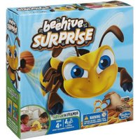 Hasbro Ele and Fun Beehive Surprise