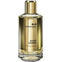 Mancera Roses Jasmine Eau de Parfum (120ml)
