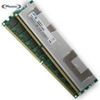 Samsung 16GB DDR4-2400 CL17 (M393A2K40CB1-CRC)