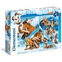 Clementoni 26419