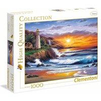 Clementoni 39368