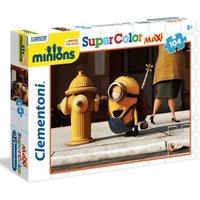 Clementoni 23685
