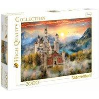 Clementoni 32559