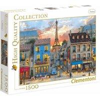 Clementoni 31679