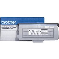 Brother TN-02C