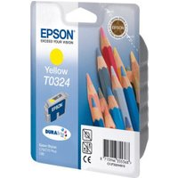 Epson T0324 Yellow