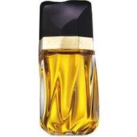 Estée Lauder Knowing Eau de Parfum (30ml)