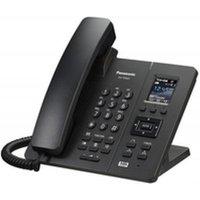 Panasonic KX-TPA65 - black