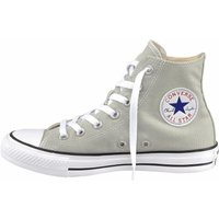 Idealo ES|Converse Chuck Taylor All Star Hi - light surplus