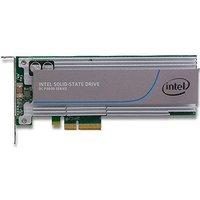 Intel DC P3600 HHHL