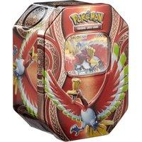 Pokemon 25929