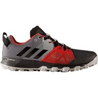 Adidas Kanadia 8.1 Trail multicolor/core black/energy