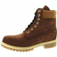 Timberland 6 Inch Premium Icon potting soil (CA1LY6)