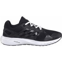 Adidas Duramo 8 core black/footwear white