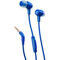 JBL E15 (blue)