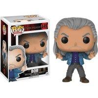 Funko Pop! TV: Twin Peaks - Bob